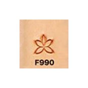 <Stamp>Figure F990