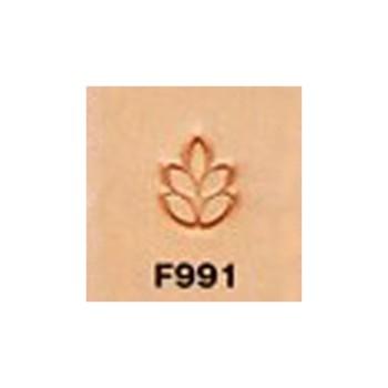 <Stamp>Figure F991
