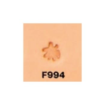 <Stamp>Figure F994