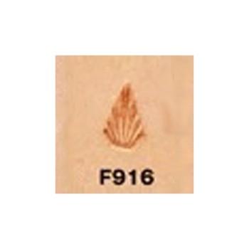 <Stamp>Figure F916