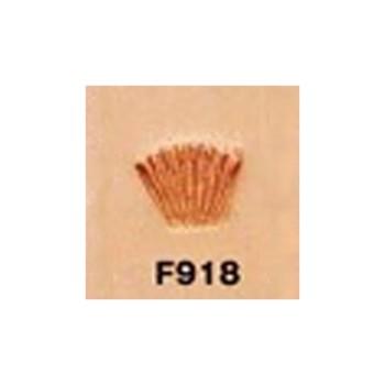 <Stamp>Figure F918
