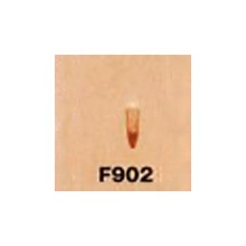 <Stamp>Figure F902