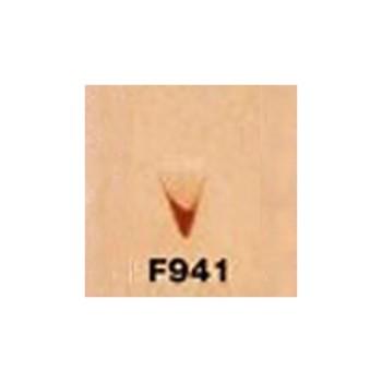<Stamp>Figure F941