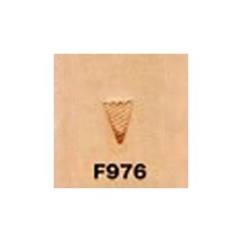 <Stamp>Figure F976