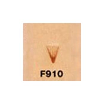 <Stamp>Figure F910