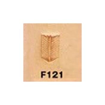 <Stamp>Figure F121
