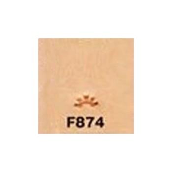<Stamp>Figure F874