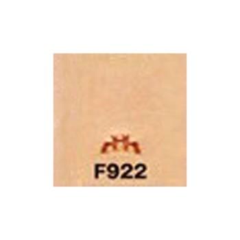 <Stamp>Figure F922