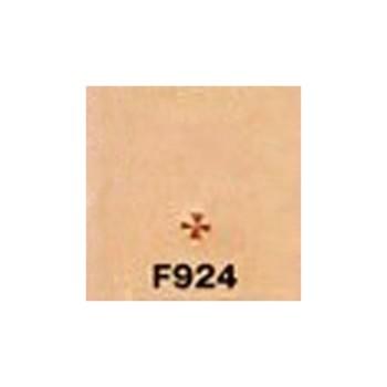 <Stamp>Figure F924