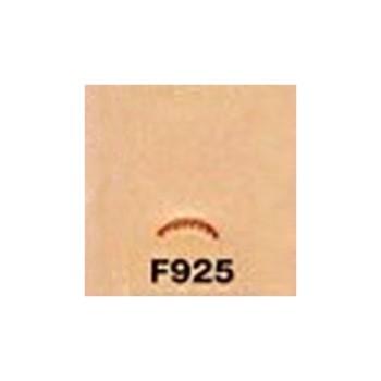 <Stamp>Figure F925