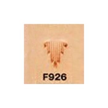 <Stamp>Figure F926