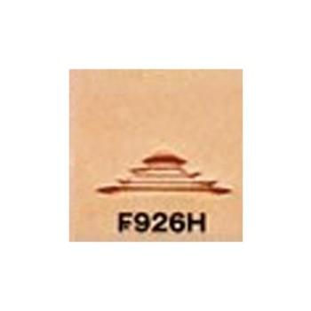 <Stamp>Figure F926H