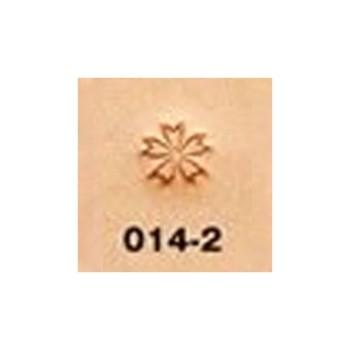 <Stamp>Original O14-2