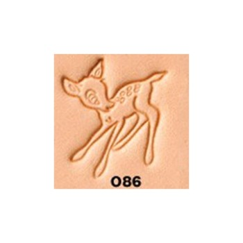 <CLEARANCE SALE><Stamp>Original O86