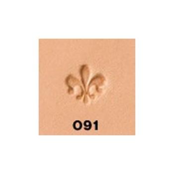 <CLEARANCE SALE><Stamp>Original O91