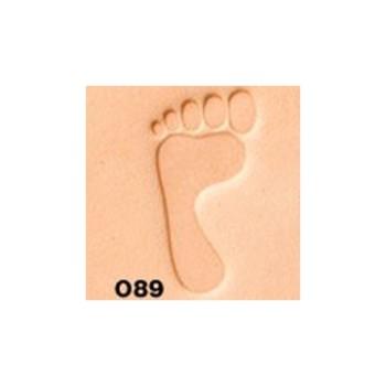 <CLEARANCE SALE><Stamp>Original O89