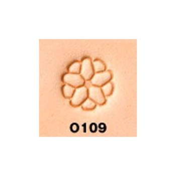 <CLEARANCE SALE><Stamp>Original O109