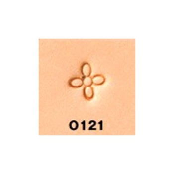 <CLEARANCE SALE><Stamp>Original O121