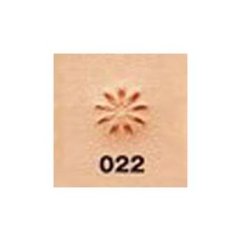 <Stamp>Original O22