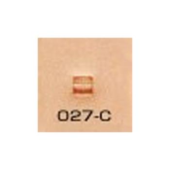 <Stamp>Original O27