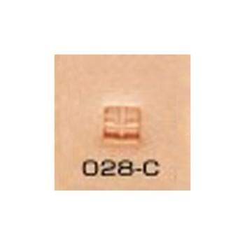 <Stamp>Original O28