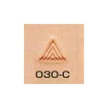 <Stamp>Original O30