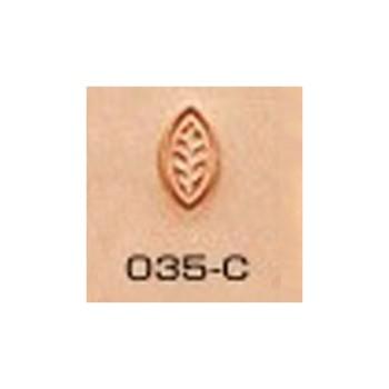 <Stamp>Original O35