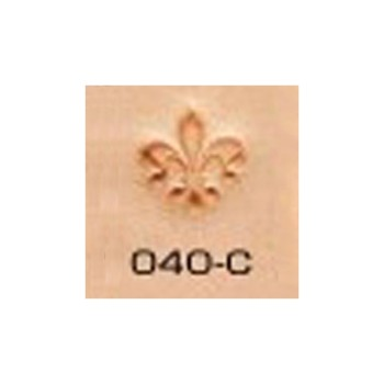<Stamp>Original O40