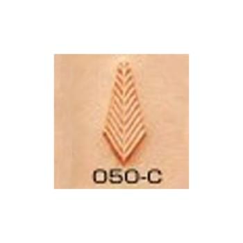 <Stamp>Original O50