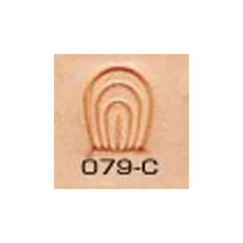 <Stamp>Original O79