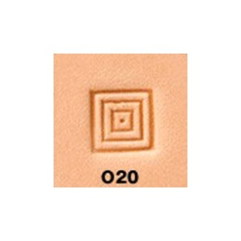 <CLEARANCE SALE><Stamp>Original O20