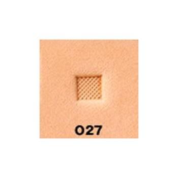<CLEARANCE SALE><Stamp>Original O27