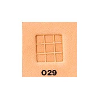 <CLEARANCE SALE><Stamp>Original O29