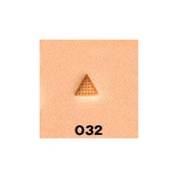 <CLEARANCE SALE><Stamp>Original O32