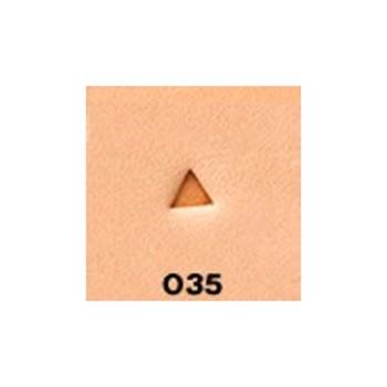 <CLEARANCE SALE><Stamp>Original O35