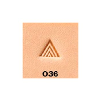 <CLEARANCE SALE><Stamp>Original O36