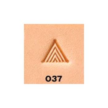 <CLEARANCE SALE><Stamp>Original O37