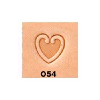 <CLEARANCE SALE><Stamp>Original O54