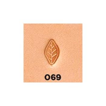 <CLEARANCE SALE><Stamp>Original O69