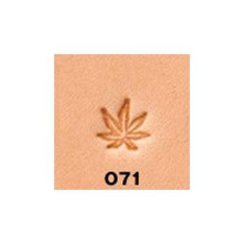 <CLEARANCE SALE><Stamp>Original O71