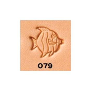 <CLEARANCE SALE><Stamp>Original O79