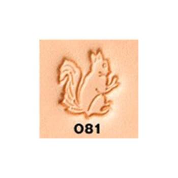 <CLEARANCE SALE><Stamp>Original O81