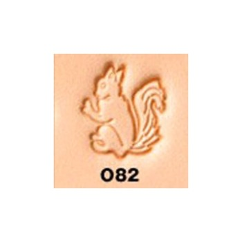 <CLEARANCE SALE><Stamp>Original O82