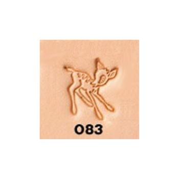 <CLEARANCE SALE><Stamp>Original O83