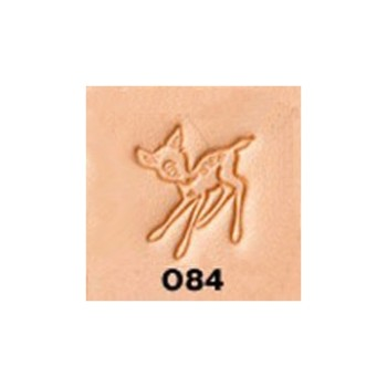 <CLEARANCE SALE><Stamp>Original O84