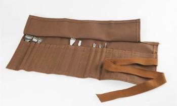 Cloth Tool Case