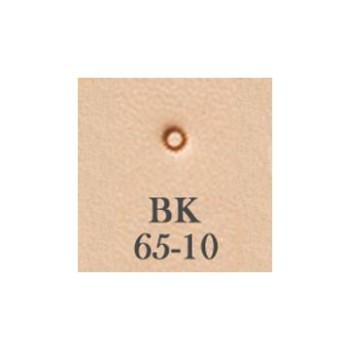 Barry King Stamp BK65-10
