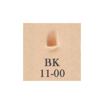 Barry King Stamp BK11-00