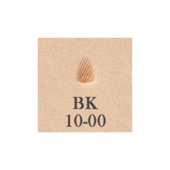 Barry King Stamp BK10-00
