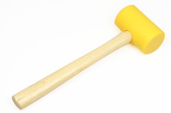 Poly Mallet (Large)
